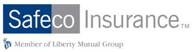 Safeco Insurance (Liberty Mutual Company)