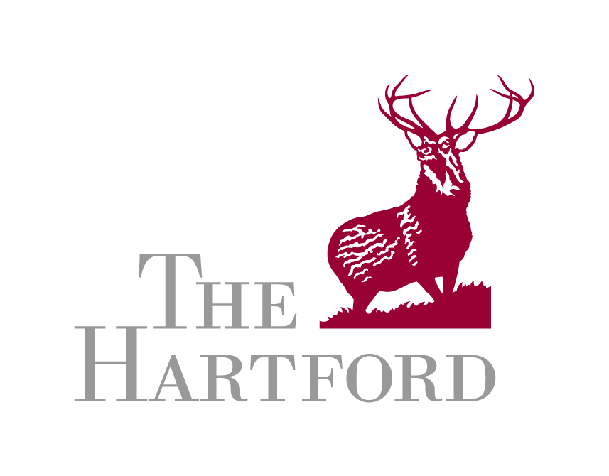The Hartford Insurance Company
